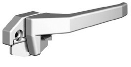 Standard Profile Window Handle (Face Fix) - Wedgeless